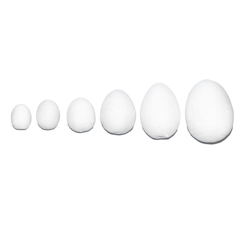 Watte Ei