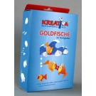 "Kreativsortiment ""Goldfische"""